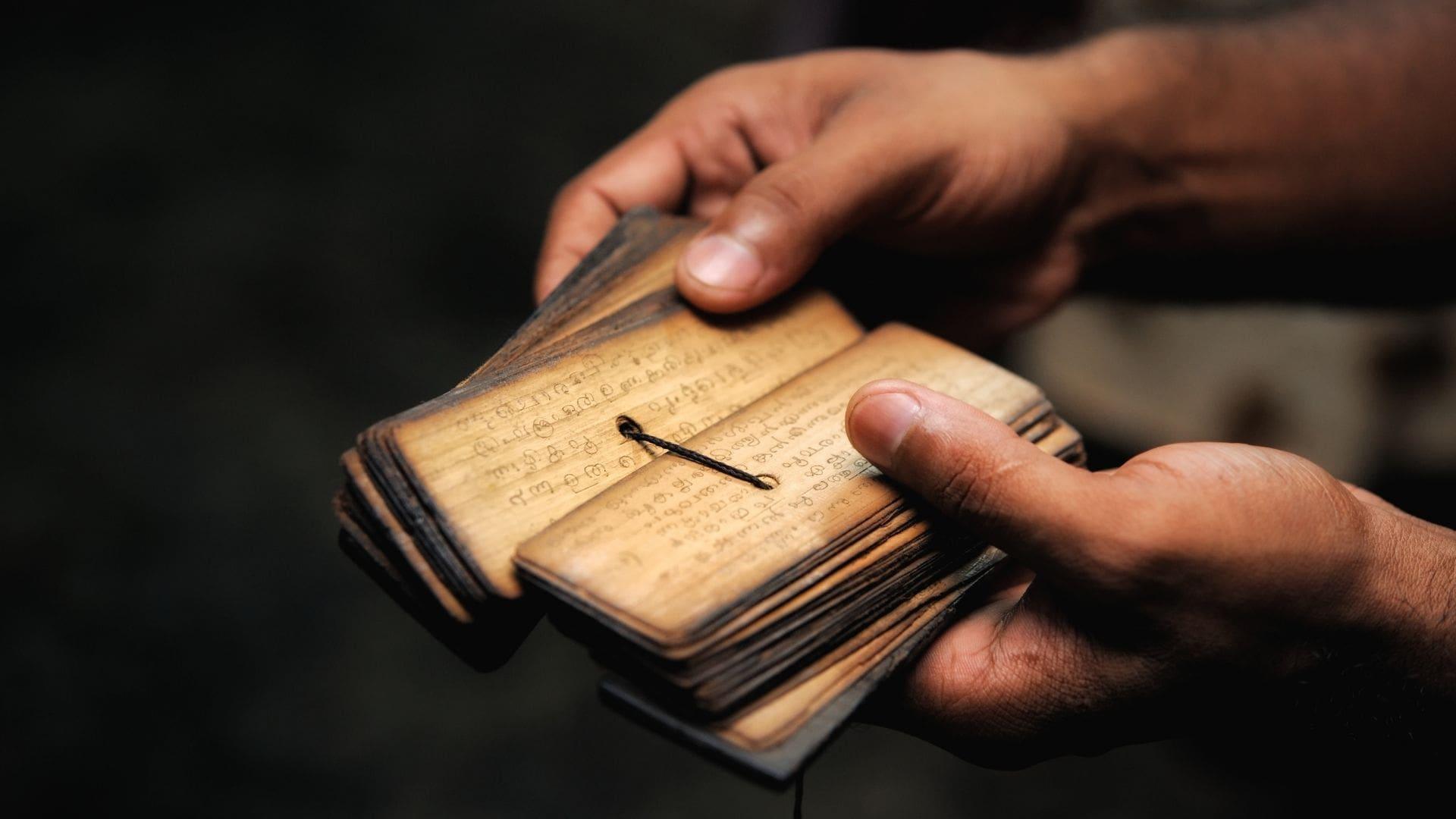 Ayurveda Literature
