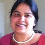 Karuna Jaiswal