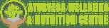 Ayurveda Wellbeing & Nutrition Centre